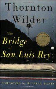 bridge of san luis rey.jpg