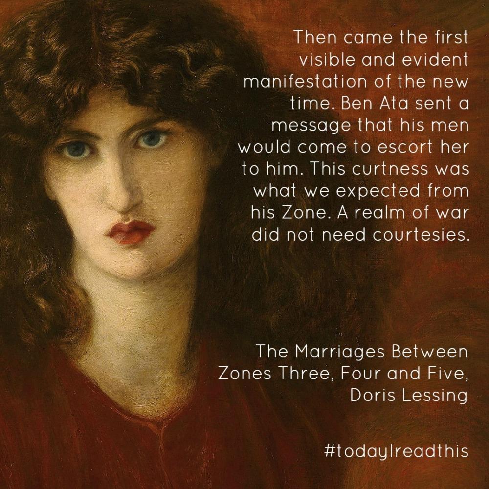 Jan 8 Marriage