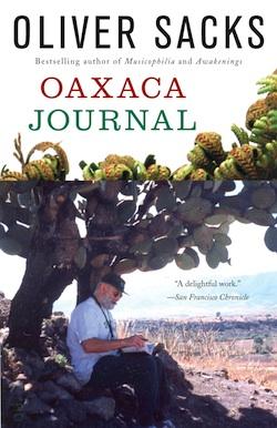 Oaxaca Journal.jpg