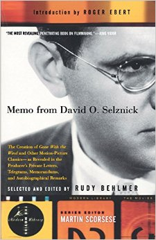 Selznick.jpg