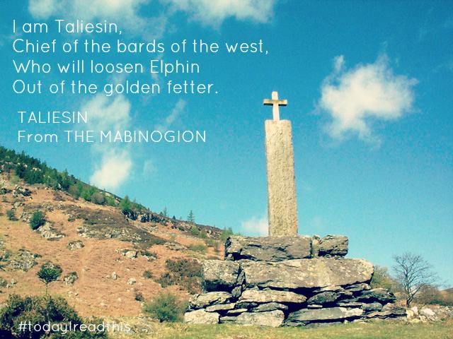 Taliesin_Monument_.jpg