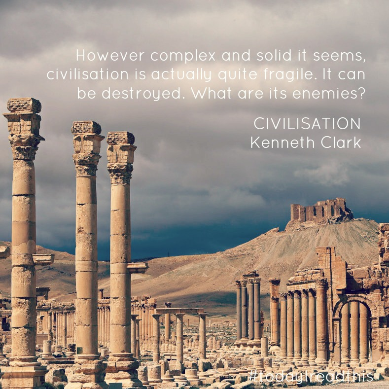 civilisation.jpg